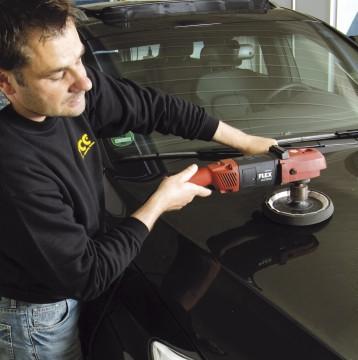 Tcc top car cleaning gmbh