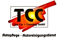 Logo_TCC